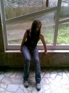 Adda - Prietenie adevarata - versuri noi - muzica 2009