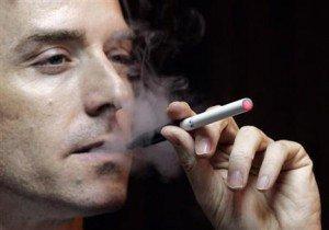 cum-a-aparut-tigarea-istoria-tutunului-5-secole-de-fumat