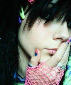 sexul-si-suicidul-moda-in-randul-adolescentilor