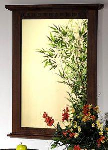 oglinda-necesara-in-orice-casa