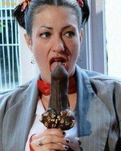 tehnici-de-marirea-penisului