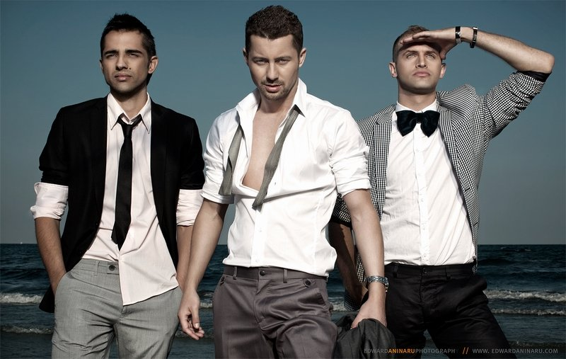 akcent-how-deep-is-your-love-versuri-noi-akcent-muzica-noua