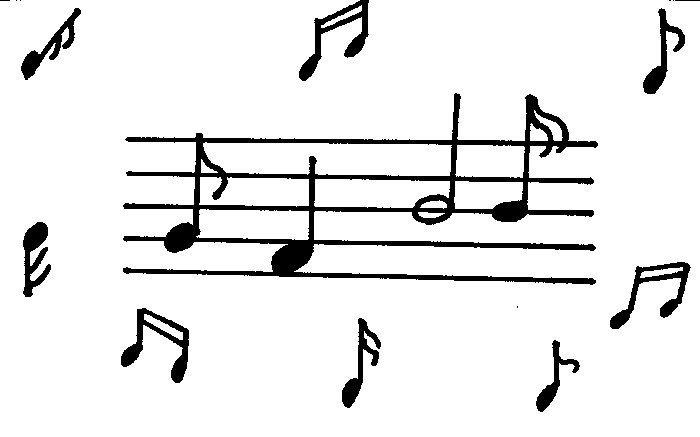 cantecul-gamei-in-romana-si-engleza-versuri-romana-si-engleza1