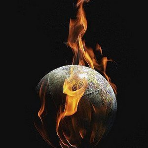 ciuma-in-secolul-21-sfarsitul-lumii-e-aproape
