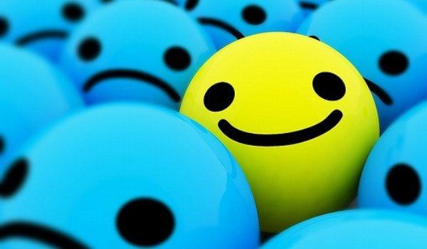 pesimistii-au-probleme-cu-dantura
