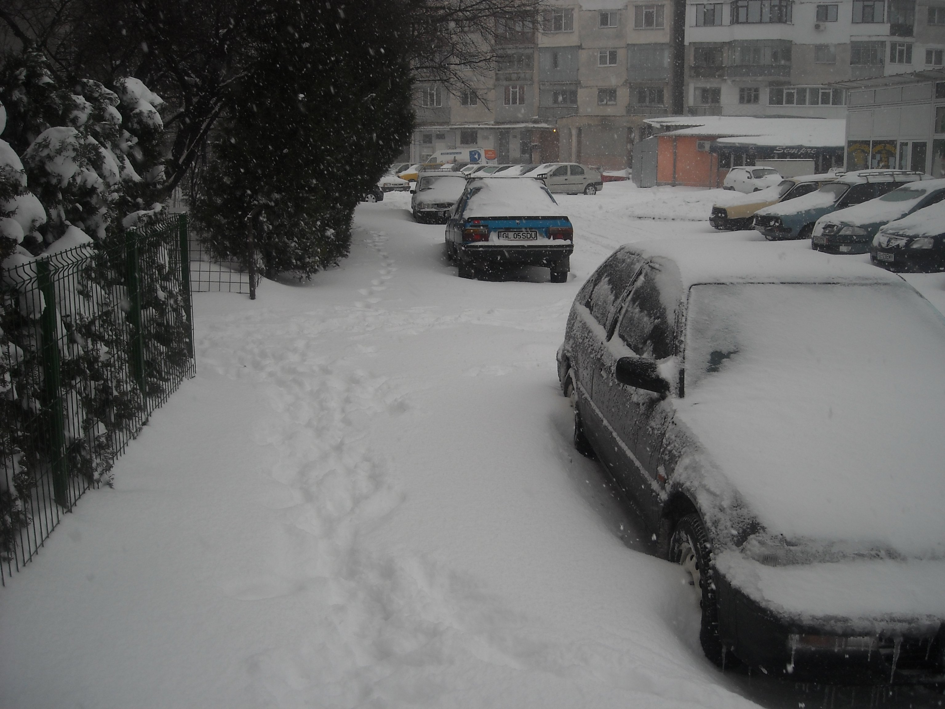 vremea-7-februarie