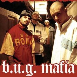 bug-mafia-supranatural-versuri-si-videoclip-nou-2010
