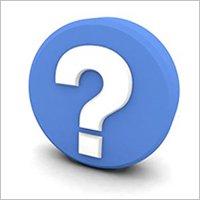 intrebari-fara-raspuns-intrebarile-sunt-mai-importante-decat-raspunsurile