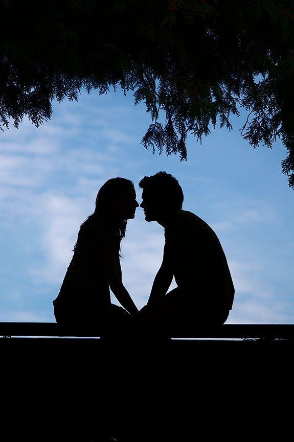 razboiul-sexelor-barbatii-au-mai-mult-timp-liber-decat-femeile