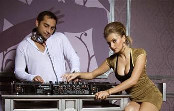versuri-dj-rynno-sylvia-stereo