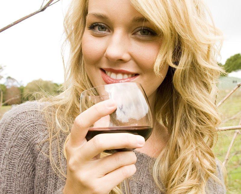 vinul-bun-pentru-femei