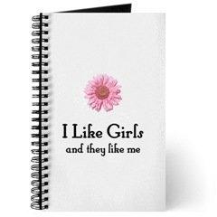 jurnalul-unei-fete