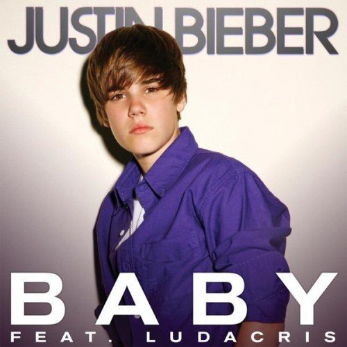 justin-bieber-feat-ludacris-baby-cover-500x500