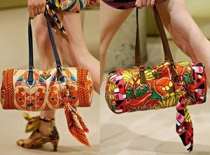 moda-genti-20104
