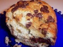 reteta-de-prajitura-prajitura-cu-fulgi-de-ciocolata-si-arahide