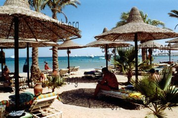 hurghada-resort