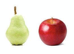 s-apple-pear-large