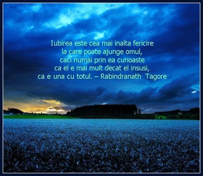 Citate Fotografie Facebook : Citate de dragoste cu imagini pentru facebook si