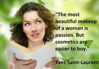 citate despre frumusete