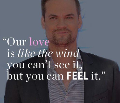citate de dragoste din toate timpurile10