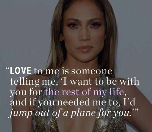 citate de dragoste din toate timpurile12