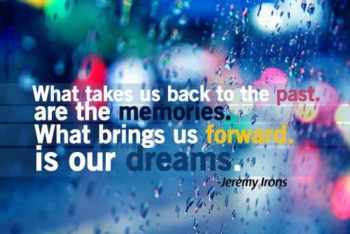 citate amintiri