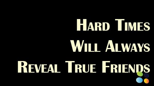 citate prietenie