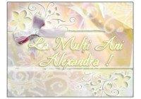 felicitare-la-multi-ani- sf alexandru