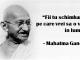 citate adevar