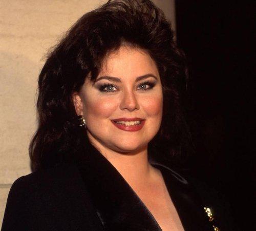 Delta Burke Miss Florida 1974