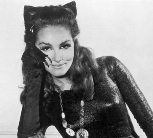 Lee Meriwether Miss America in 1955