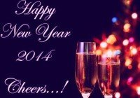 Mesaje-haioase-de-Anul-Nou