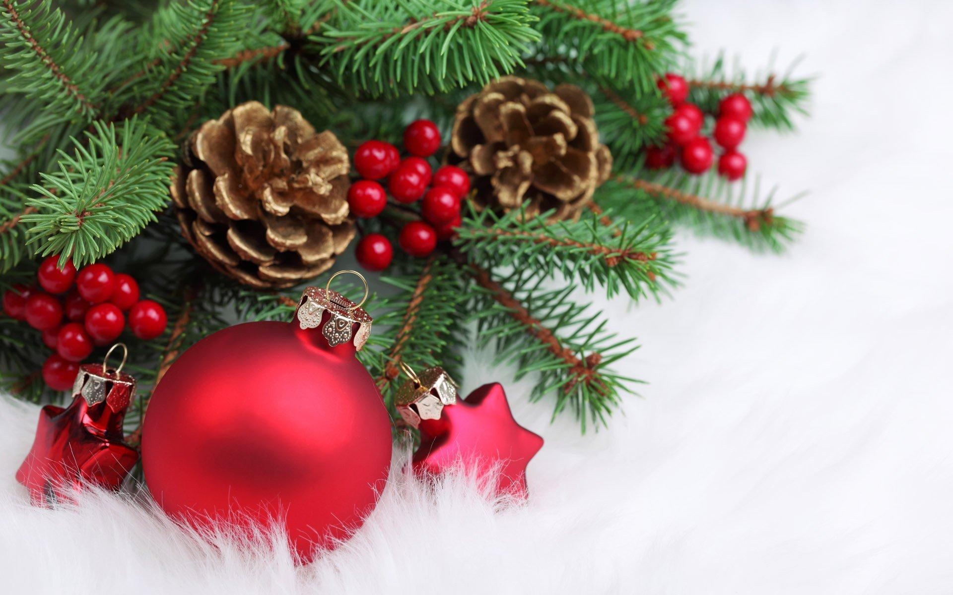 christmas wallpapers for mobile9999999999999999999999