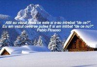 citate iarna