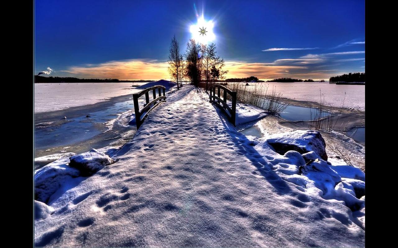 peisaje iarna098