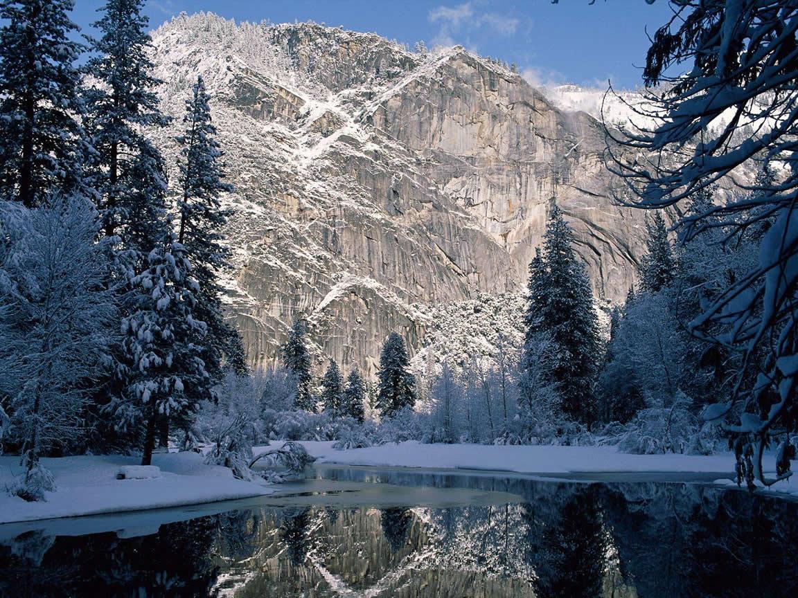 peisaje iarna3
