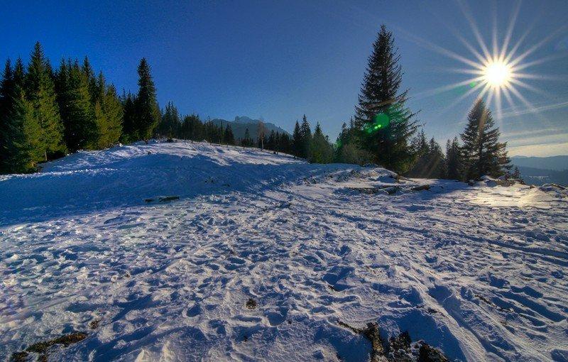peisaje iarnapo9i8