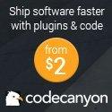 code_canyon_125x125