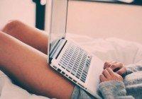laptop pat