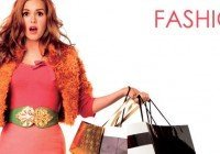 fashion2[1]