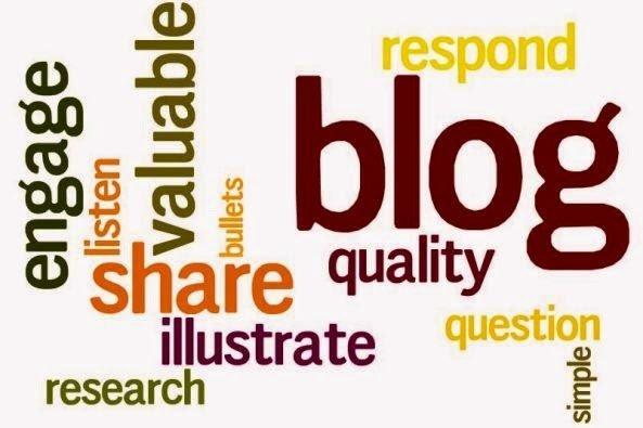 pasi-creare-blog-gratuit