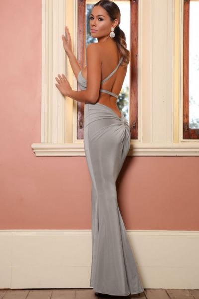 n307-18-rochie-lunga-de-seara-cu-spatele-gol