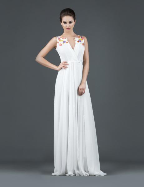 rochie-alba-lunga-cu-insertii-din-dantela-o-blanc-o-blanc