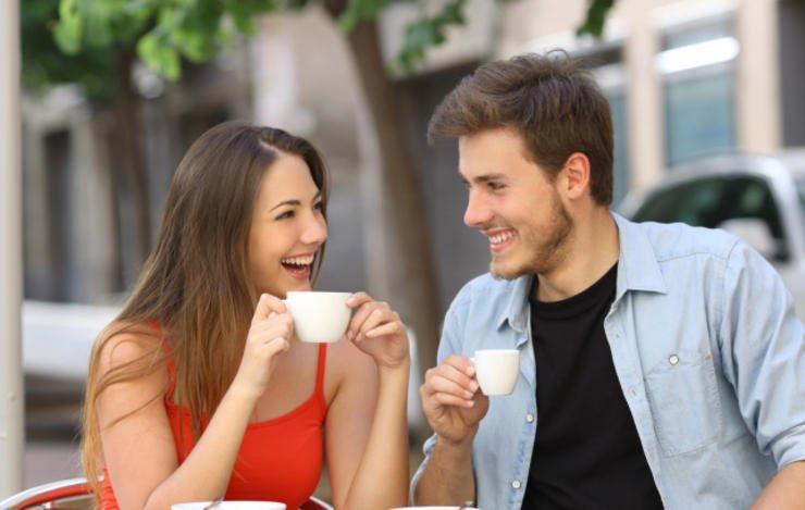 matrimoniale femei singure