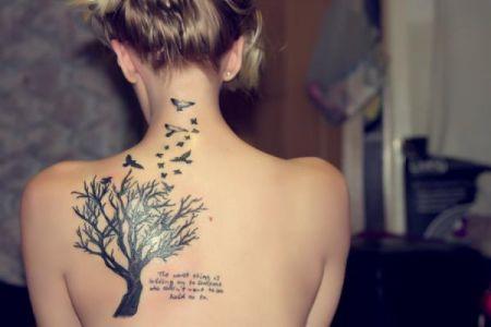 tatuaj4