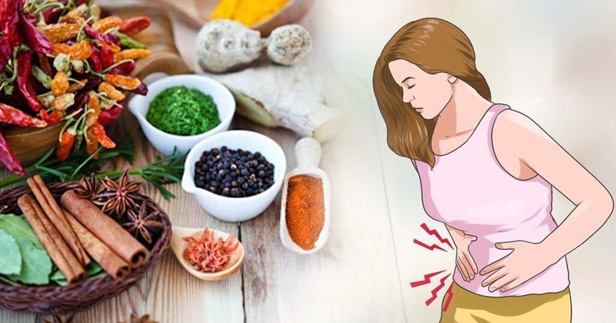 Ce pot face in cazul contactului sexual dureros? | menopauza.bucovinart.ro