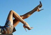 pantofi femei-