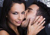 sex bucuresti Fete cauta amant in bucuresti