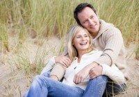 cuplu indragostiti - anunturi matrimoniale